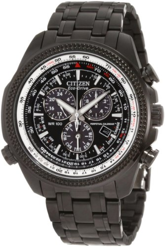 citizen-eco-drive-mens-stainless-steel-case-chronograph-date-uhr-bl5405-59e
