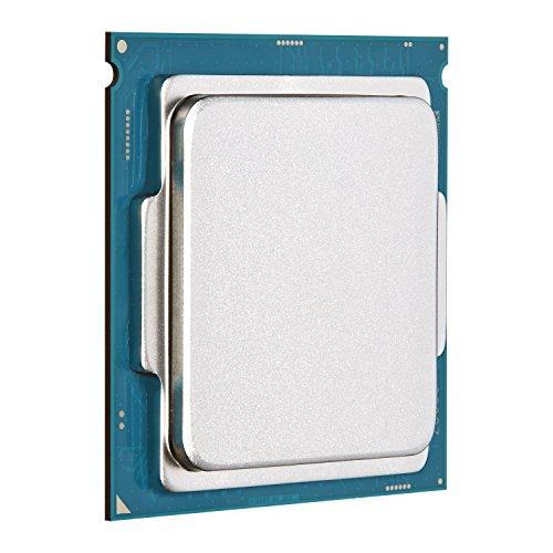 Intel i3 6100