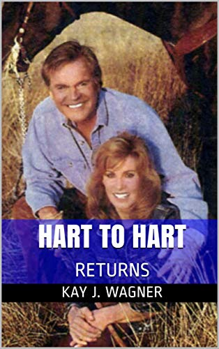 HART HART: RETURNS