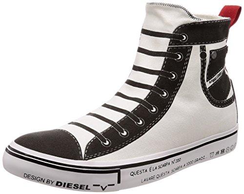 Diesel y01699 pr238 imaginee sneakers uomo whiplash 41