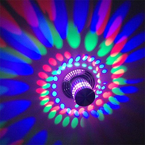 gweat-3w-led-artistique-moderne-lampe-murale-avec-des-tirements-diffusion-lumire-design-whirlpool-om