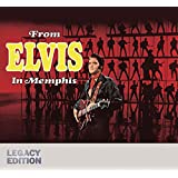 From Elvis in Memphis (Legacy Edition)
