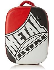 Metal Boxe Bouclier