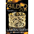 The Gilded Cuff (The Surrender Series Book 1)
