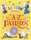 Picture Of My A to Z of Fairies (Rainbow Magic)