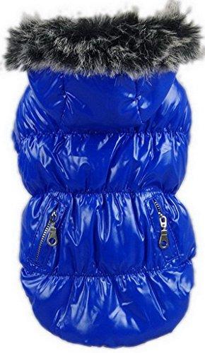 la-vogue-hiver-snowsuit-vetements-veste-doudoune-manteau-deguisement-epais-chaud-pour-chien-petit-ch