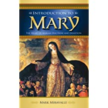 Introduction to Mary (English Edition)