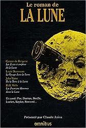Le roman de la lune