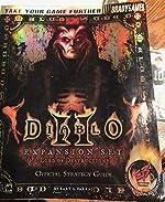 Diablo Ii - Lord of Destruction Osg for Eb de Farkus