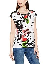 SideCar, Camiseta para Mujer