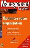 Optimisez votre organisation