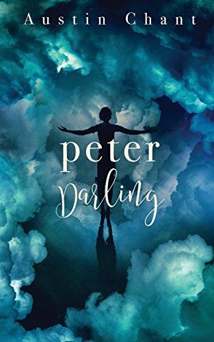 Peter Darling Peter Pan Darling