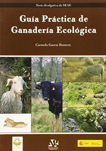 Guia practica de ganaderia ecologica