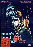 Man's Best Friend (uncut) kostenlos online stream