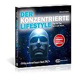 Der Konzentrierte Lifestyle (Amazon.de)