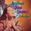 Exotica: The Best Of Yma Sumac