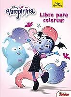 Vampirina Pijama Entero Niña Pijamas Niñas Ropa Noche