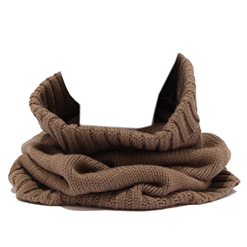 Twin-set Simona Barbieri 8254W scaldacollo donna neckwarmer woman [ONE SIZE]