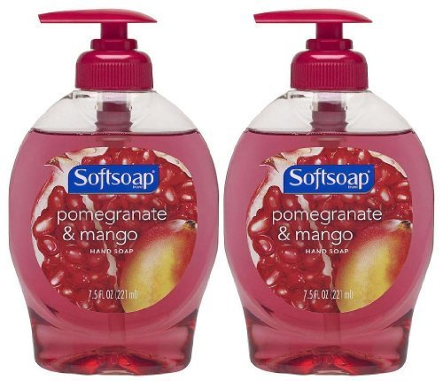 softsoap-hand-soap-pomegranate-mango-75oz-by-softsoap