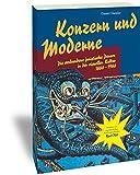 Konzern und Moderne: Die verbundene juristische Person in der visuellen