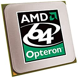 Osa2210gaa6cq Amd Processors Amd Opteron Dual-core 1.8ghz