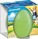 Playmobil 70083Pascua Magd de Ganso