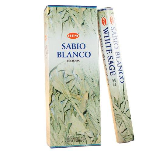 hem-white-sage-hexa-incense-sticks-6packs-x-20-sticks120-sticks