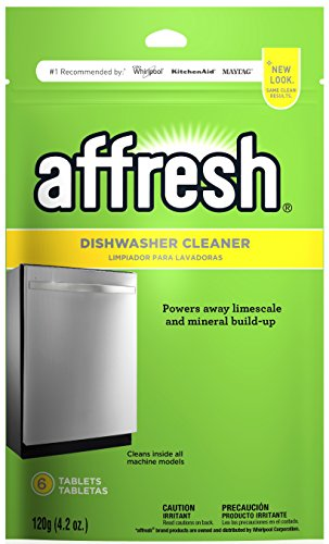 affresh-dishwasher-disposal-cleaner-tablets