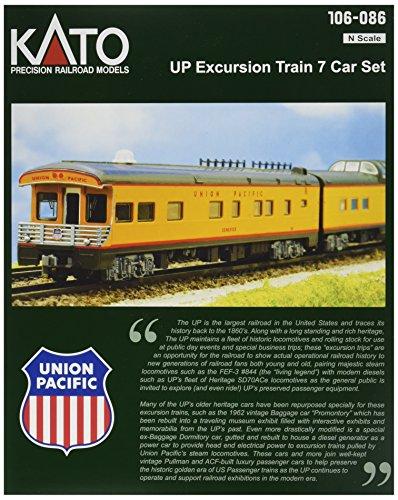 kato-106-086-union-pacific-treno-7-pz