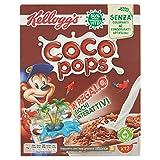 Kellogg'S Coco Pops Riso Ciok Gr375