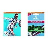 FIFA 19 - FUT Points Bundle (inkl. FIFA 19 Standard, 12000 FUT Points) [PC]
