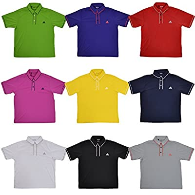 adidas Performance Polo Niño
