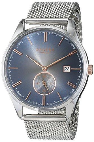 Reloj Regent para Hombre 11150677