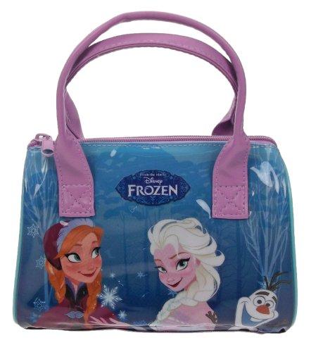 Disney frozen bowling borsa