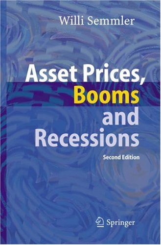 asset-prices-booms-and-recessions-financial-economics-from-a-dynamic-perspective