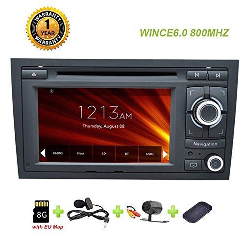 navigazione-gps-stereo-per-auto-audi-a4-sistema-di-navigazione-gps-per-auto-lettore-dvd-in-precipita