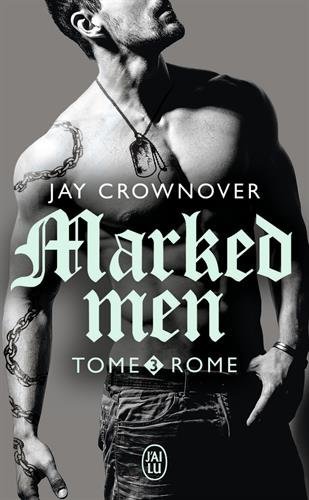 marked-men-tome-3-rome