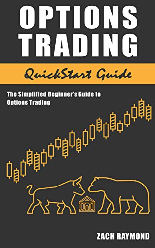 Options trading advice free