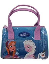 Preisvergleich für Disney, Kinder Kinderhandtasche Violett violett