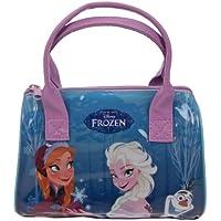 Disney Frozen Bowling Bag