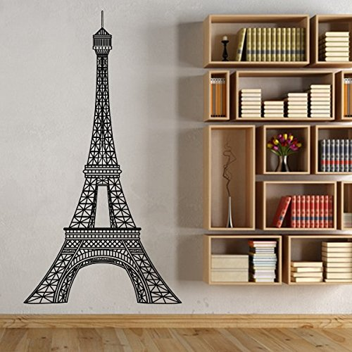 eiffel-tower-wall-stickers-decal-stickers-living-room-childrens-room-nursery-wall-decoration-wall-st