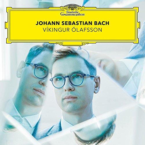 Johann Sebastian Bach [Import USA]