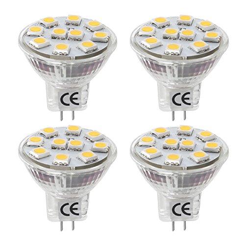 le-bombillas-gu40-led-18w-20w-halogena-blanco-calido-mr11-pack-de-4