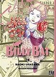 Billy Bat. 10 | Urasawa, Naoki (1960-....). Auteur