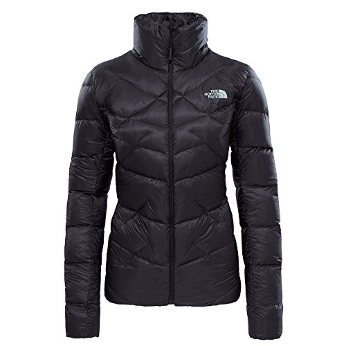 Damen Snowboard Jacke THE NORTH FACE Supercinco Down Jacke