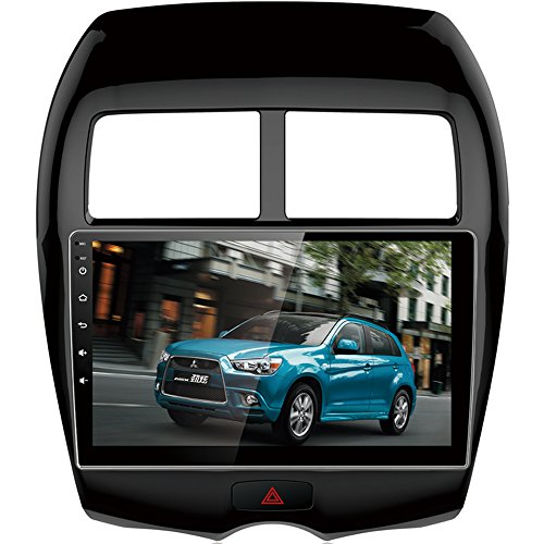 beidouyh-cvd12041b-android-44-car-dvd-player-for-mitsubishi-asx-with-102inch-touch-screen-gps-naviga