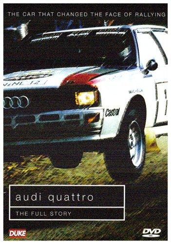 audi-quattro-the-full-story-dvd