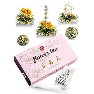 Teeblumen-Geschenkset-Tee-Geschenk-in-schner-Prsentationsbox-ein-edles-Geschenk-fr-Frauen-jede-Teeblume-ein-traumhaftes-Erlebnis-Flower-Tea-108