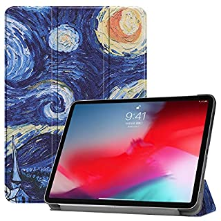 GreenElec iPad Pro 11