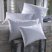 Suchergebnis Auf Amazonde Für Betten Duscher Bettdecken